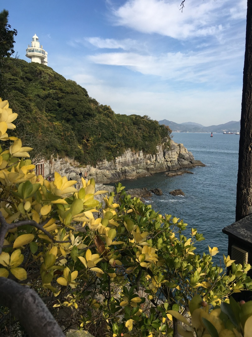 girls to fuck in yeosu